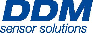 DDM GmbH & Co. KG